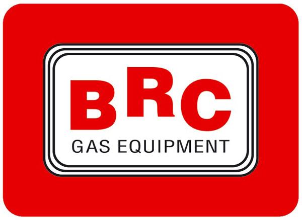 impianti-a-gas-BRC