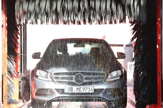 lavaggio-auto-paliano