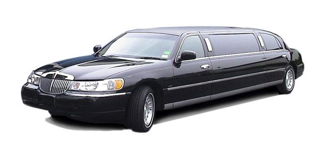 noleggio-limousine-per-cerimonie