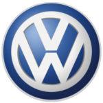 officina-volkswagen-assistenza