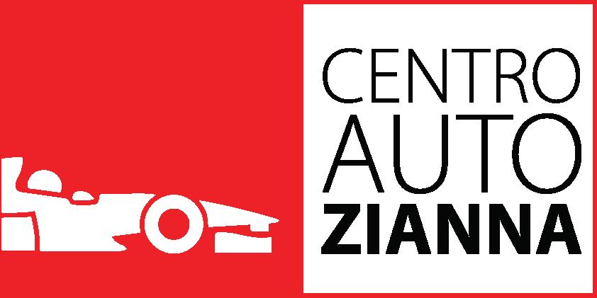 Centro Auto Palianese